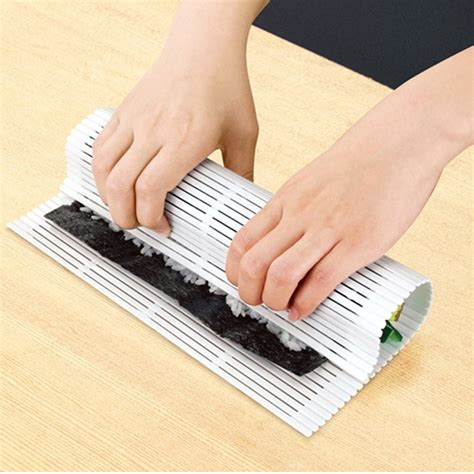 Nori Seaweed Sushi Roll Maker nori seaweed sushi roll maker jakartanotebook