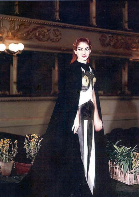 maria callas movie vancouver 117 best images about opera norma on pinterest bellini