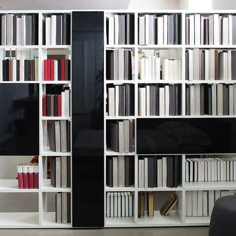 armadio libreria lema armadio libreria selecta scontato 50 armadi