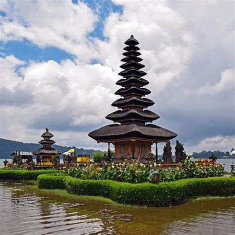 return flights from moscow to bali indonesia for 385 - Moscow To Bali