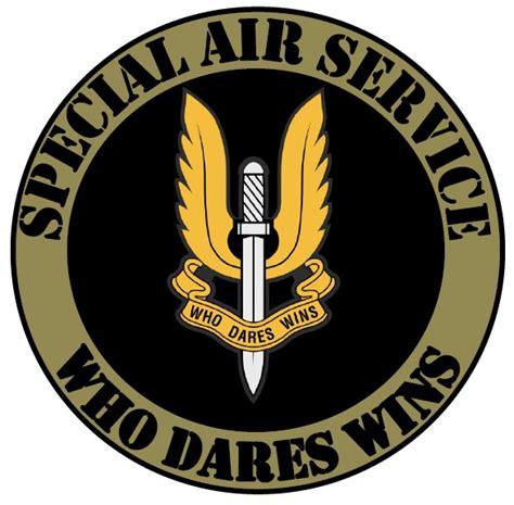los hombres del sas 8416771766 operaciones del sas en malvinas off topic