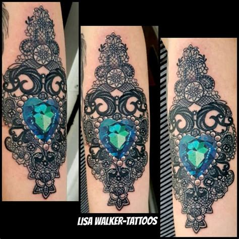 gem tattoos best 25 gem ideas on tattoos with