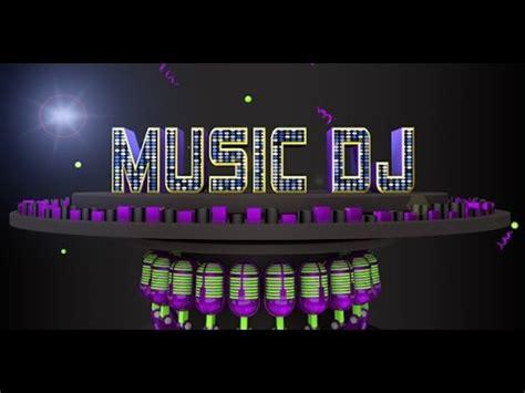 download mp3 dj aku pilih mama muda music dj papa jadi duda gara gara janda muda mp3 youtube