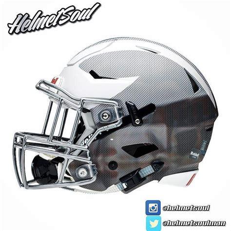 football helmet design history 1588 best football helmets images on pinterest
