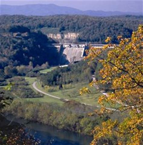 fishing boat rentals knoxville tn 29 best tn state parks images on pinterest tn state