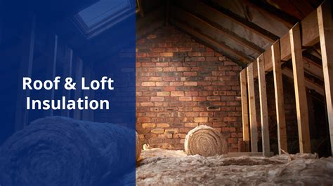 loft and roof insulation suppliers roof and loft insulation costs cavity wall insulation uk