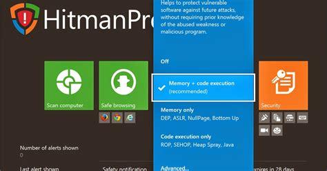antivirus free download full version 64 bit download hitman pro 3 7 2015 free 30 days trial for 32 64
