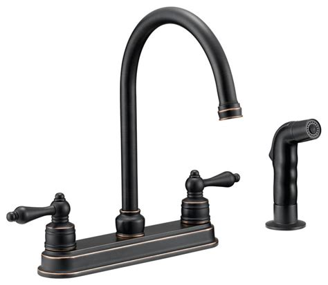 kitchen faucets dallas kitchen faucets dallas 28 images isenberg 160 1400s