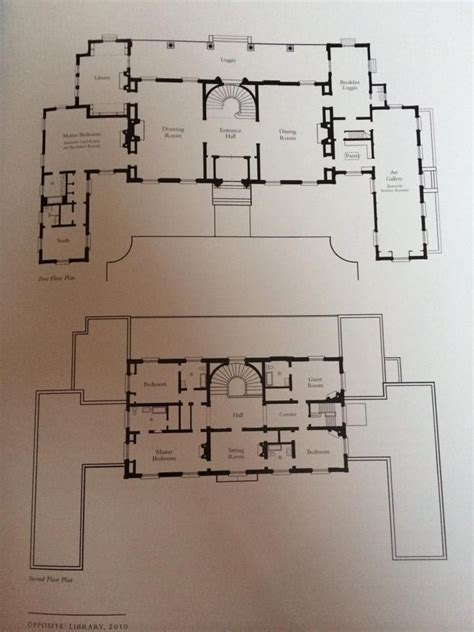 courtroom floor plan 132 best mansion ideas images on pinterest mansions