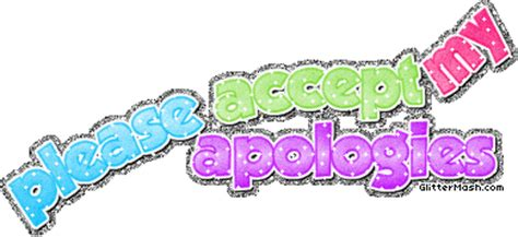 My Apologies by Apologies Pictures Images Graphics And Comments