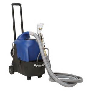 home steam cleaner steam cleaner home depot