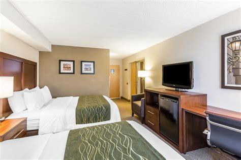 comfort inn gaithersburg md comfort inn gaithersburg shaygrove dc maryland hotel