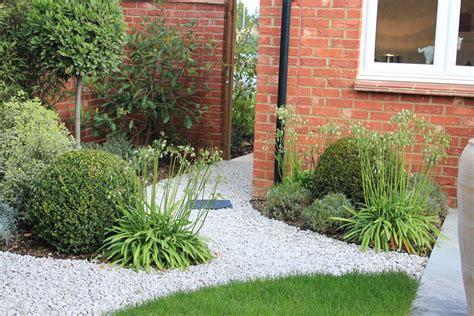 top 28 white gravel garden design 29 cool white gravel decorative ideas amazing diy beige