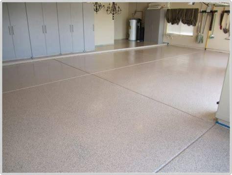 diy epoxy garage floor coating flooring home