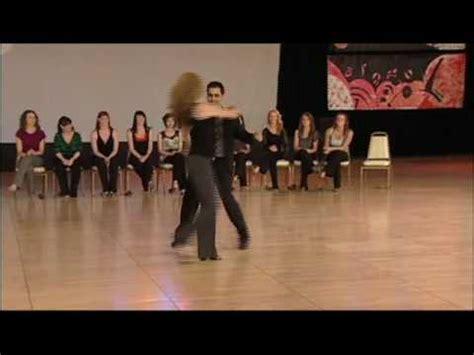 swingdiego 2010 chions jj 1st place winners swingdiego 2010 advanced j j finals kyle patel tori