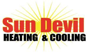home joliet heating cooling service repair ac air conditioning repair and replacement sun devil sun