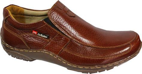 Sepatu Casual Pria Grosir Sepatu Jk Collection Jwy 0304 Cibaduyut Toko Sepatu Cibaduyut Grosir Sepatu Murah Sepatu