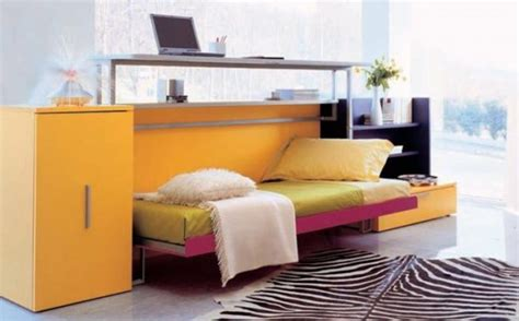 multifunctional bed 15 desperately needed multi functional bed with storage