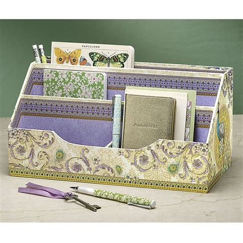 Lazy Susan Desk Organizer 103 Best Images About Desk Organizer On Recycled Wood Burlap Lace And Lazy Susan