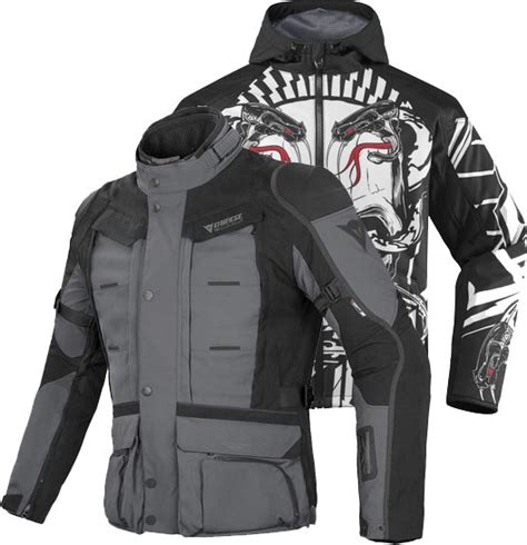 mens textile motorcycle jacket s motorcycle clothing