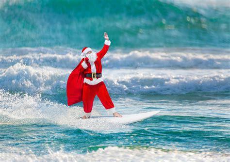 santa on surfboard rezept des monats weihnachtsgerichte rund um die welt billigflieger de