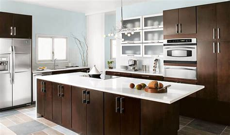 Top Quality Kitchen Cabinets Best Designer Kitchen Accessories Quality Kitchen Cabinets Auckland Nz