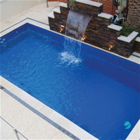 how much does a lap pool cost how much does a fiberglass pool cost pv fiberglass pools ma
