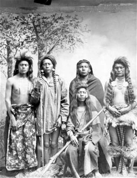 bannock tribe facts clothes food and history shoshone tribe facts for kids kids matttroy