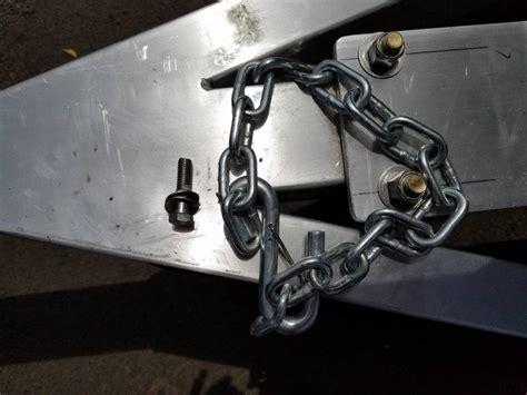 nw aluminum boat trailers nw aluminum trailers www ifish net