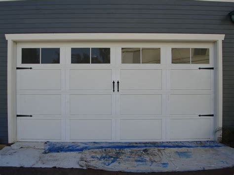 craftsman garage door 17 best ideas about craftsman garage door on