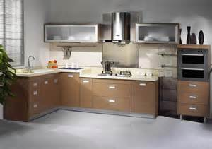 laminate colors for kitchen cabinets laminate kitchen cabinets