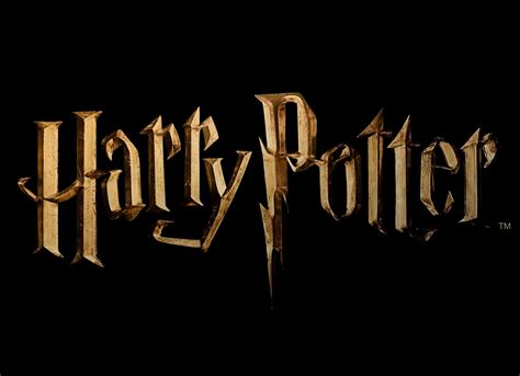 harry potter tag harry potter