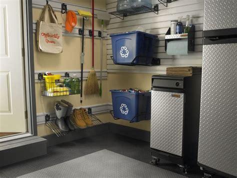 gladiator garage organization gladiator garage trash compactor gacp15xxmg modern