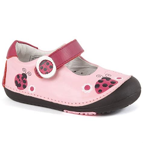 best shoes for toddler best shoes for toddlers learning to walk walking shoes