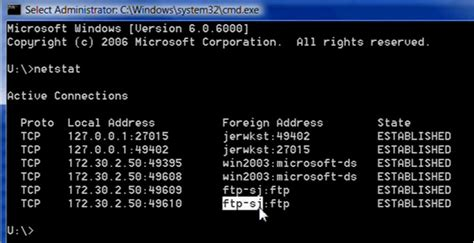 window to the world the numbers the need books list of windows os version numbers sql server sql