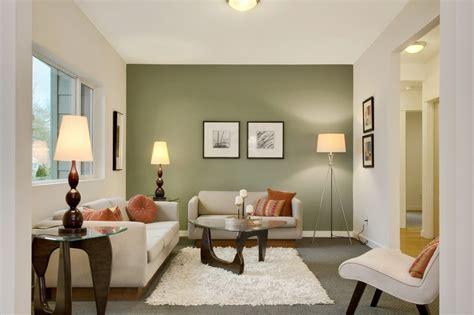 recessed lighting design living room contemporary with art wall designs for living room living room contemporary with