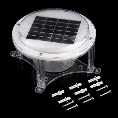 commercial outdoor solar powered lighting outdoor solar lights commercial outdoor lighting ideas