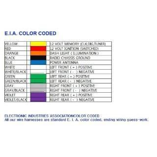 kenwood kdc 255u wiring harness colors kenwood kdc 138