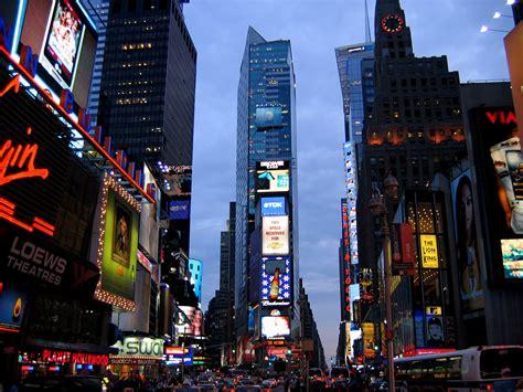imagenes navideñas new york wallpapers new york hight definition hd taringa
