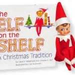 Free On The Shelf For Teachers by On The Shelf Archives Thesuburbanmom