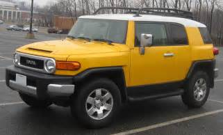 How Much Is A Toyota Fj Cruiser Datei Toyota Fj Cruiser Jpg