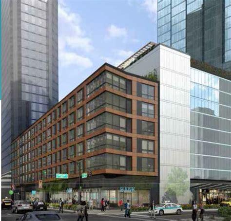 Apartment Number 9 Chicago Il Chicago Il Apartment Finder