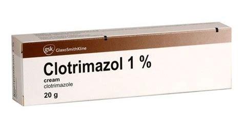 Salep Canesten 10 merk obat penghilang panu yang bagus dan efektif
