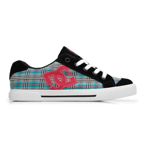 chelsea shoes s chelsea shoes 300876 dc shoes
