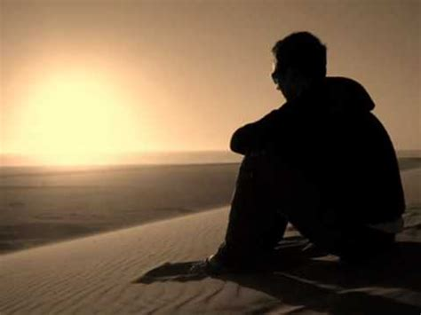 eros ramazzotti parla con me testo testo parla con me eros ramazzotti testi canzone