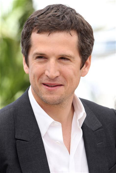 guillaume canet blood ties guillaume canet pictures blood ties photo call in
