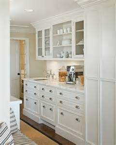 kitchen butlers pantry ideas butlers pantry coffee machine design ideas