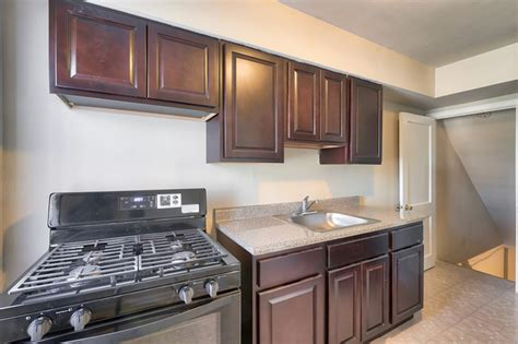 caral gardens apartments  townhomes apartments baltimore md apartmentscom