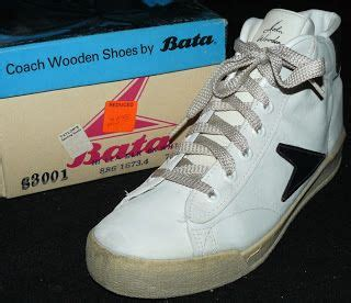 bata basketball shoes 52 best images about bata vintage on the sia