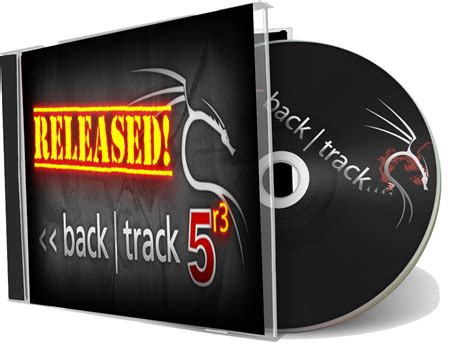5 11 Paket Black gr33ncd3 info backtrack 5 r3 black hat edition paket dvd